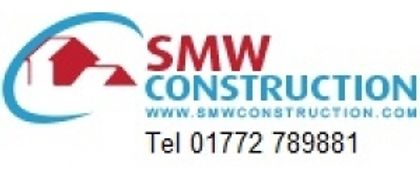 SMW Construction