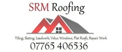 SRM Roofing