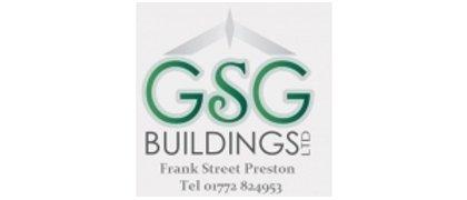 GSG Buildings