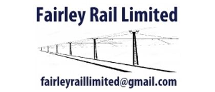 Fairley Rail Limited
