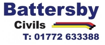 Battersby Construction & Groundworks