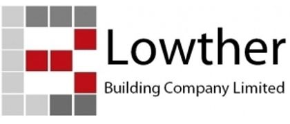 Lowther Building Company