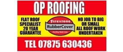OP Roofing
