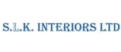 S.L.K Interiors Ltd