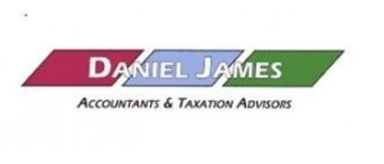 Daniel James Accountants