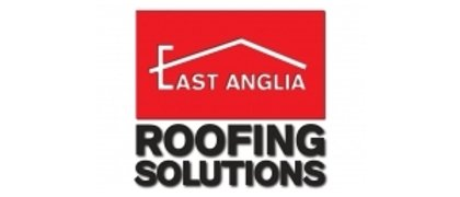 East Anglia Roofing Solutions