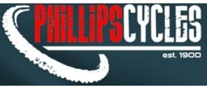 Phillips Cycles