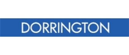 Dorrington