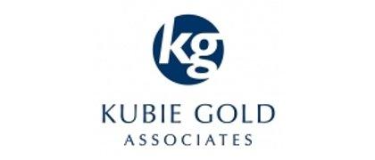 Kubie Gold