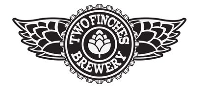 Two Finches Brewery
