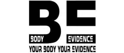Body Evidence
