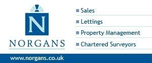 Norgans Estate Agents