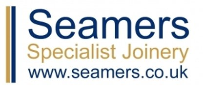 Seamers Specialist Joinery