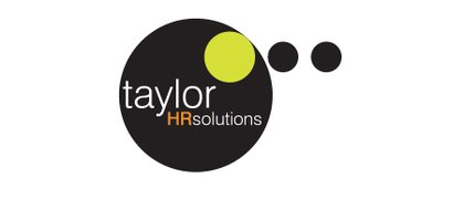 Taylor HR Solutions