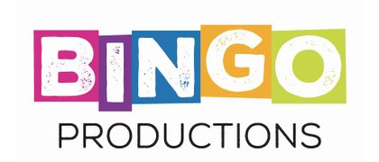 Bingo Productions