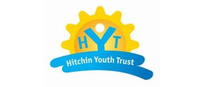 Hitchin Youth trust