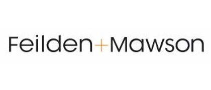 Feilden + Mawson
