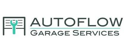 Autoflow Garage Services