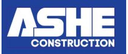 Ashe Construction