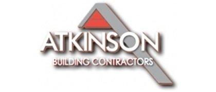 Atkinsons Building Contractors