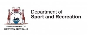 Department of Sport and Rec