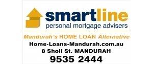 Smartline Finance