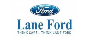 Lane Ford