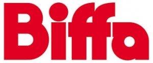 Biffa