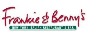 Frankie & Bennie's