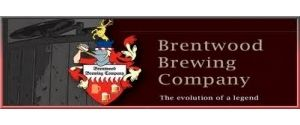 Brentwood Brewing Company