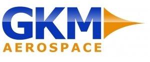 GKM Aerospace