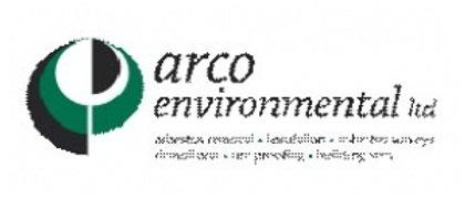 Arco Environmental Ltd