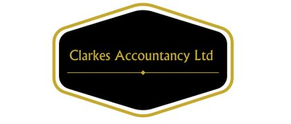 Clarkes Accountancy Ltd