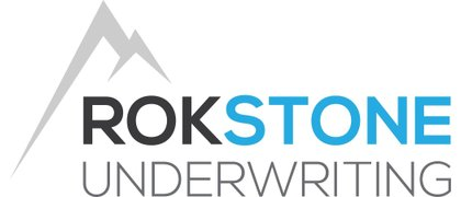 Rokstone Underwriting