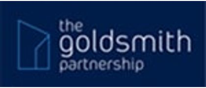 The Goldsmith Partnership