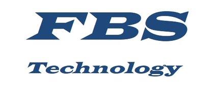FBS Technology