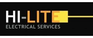 Hi-Lite Electrical