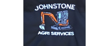 Johnstone Agricultural Services Ltd