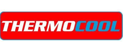Thermocool Ltd