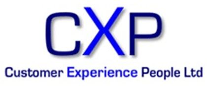 CXP (Customer Experience People)