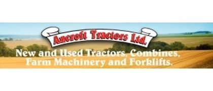Ancroft Tractors Ltd