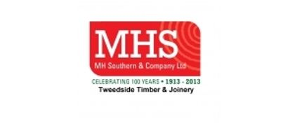 MH Southern & Company Limited