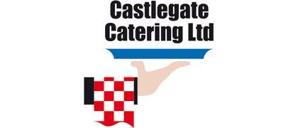 Castlegate Catering
