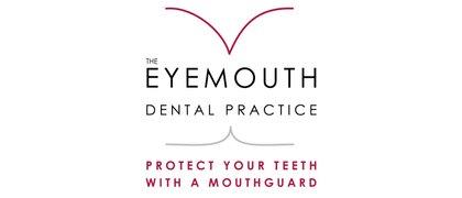 The Eyemouth Dental Practice