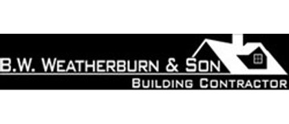 B. W. Weatherburn & Son