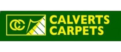 Calvert Carpets