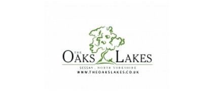 The Oaks Lakes