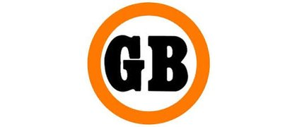 GB LUBRICANTS