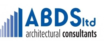ABDS Architectural Consultants
