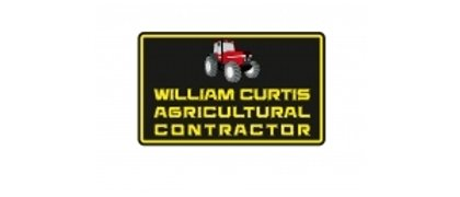 William Curtis Agricultural Contractor